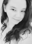 Nadya, 26, Petrozavodsk