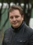 Denis, 40  , Vologda