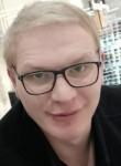 Viktor , 30, Moscow