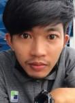 ฅนบนฟ้า, 31  , Phatthaya