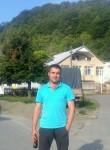 anatoliy, 31  , Tselina