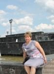 Svetlana, 43, Penza