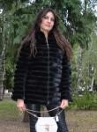 Svіtlana, 33, Ivano-Frankvsk
