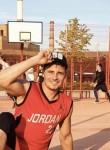 Valeriy, 37  , Voronezh