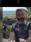 Gianni, 41  , Forlimpopoli