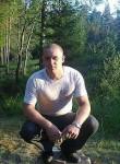 Vova, 35  , Druzhkivka