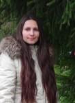 Natalya, 34  , Kharkiv
