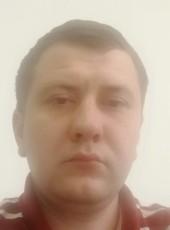 Oleh, 29, Ukraine, Kiev
