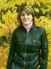 Anastasiya, 38, Russia, Shakhty