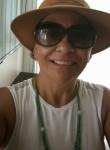 Maria Bernardo, 58  , Brescia