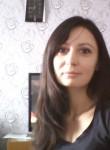 Ekaterina, 31  , Krylovskaya