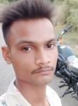 Rohit, 67  , Bharuch