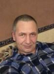 kotik, 50  , Priobje