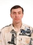 Andrey, 50  , Bogdanovich