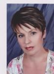Tatyana, 53  , Rostov-na-Donu