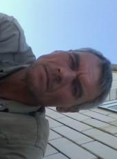 Igor, 50, Russia, Mikhaylovsk (Stavropol)