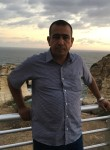sattar jabbar ateya, 48  , Ash Shatrah