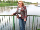 Larisa, 57 - Just Me Photography 19