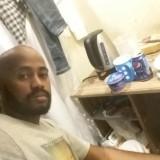 احمد, 26  , Kassala