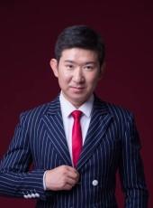 阿努比斯, 28, China, Beijing