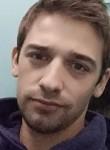 Igor, 29, Kiev
