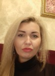 TANYA , 37, Yekaterinburg