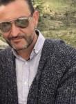 José, 47  , Benidorm