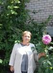 Nadezhda, 49  , Zelenogorsk (Krasnoyarsk)