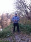 aleksey, 46  , Otradnyy