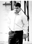 Zarar Nazarov, 25  , Dushanbe