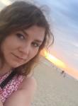 Daria, 30  , Lyskovo