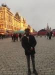 Ola, 24, Moscow