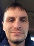 Толян, 32 года, Благовещенск (Амурская обл.)