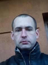 Nikolay, 33, Russia, Pavlovskiy Posad