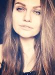Alina, 22, Moscow