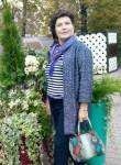 Lyudmila, 51  , Khvastovichi