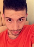 Xavier_95, 25  , Eaubonne