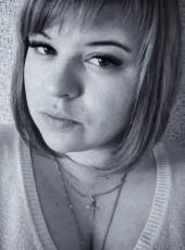 Yanochka , 30, Russia, Moscow