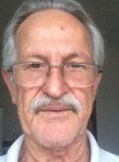 Dilson, 68  , Uberlandia