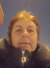 Svetlana, 55, Ukraine, Chernihiv