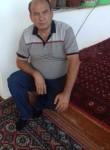 Turabek, 50  , Novyy Turtkul