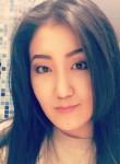 Diana, 25, Astana