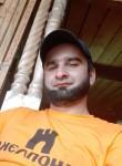 Alisher, 31  , Barybino