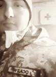 Dіma, 25  , Lisichansk