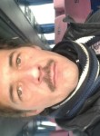 sergey, 46  , Rostov-na-Donu