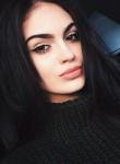 Aleksandra, 20  , Starobin