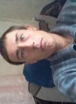 +79050328451y, 32, Petrovsk