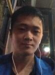独自一人, 29  , Weihai