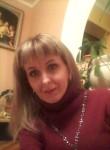 Роксолана, 40  , Lviv