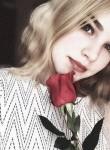 Валерия, 18 лет, Смоленск